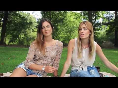 ¿Qué Piensan las Chicas Rusas de los Latinoamericanos? ?? #01