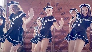 Bebo Best & The Super Lounge Orchestra - Sing Sing Sing (Dance Video) | Choreography | MihranTV