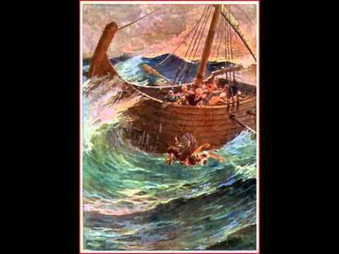 Tua Ocupação - Libório e Isaias