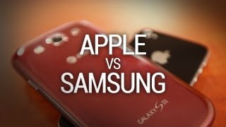Rettinger's Rants_ Apple vs. Samsung Aftermath