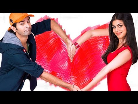 Main Aur Mr. Riight | Full Movie Review | Barun Sobti, Shenaz Treasurywala
