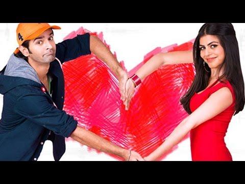 Main Aur Mr. Riight | Full Movie Review | Barun Sobti, Shenaz Treasurywala
