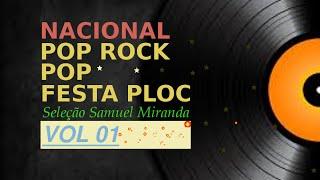 download musica ♬ Pop Rock Nacional Festa Ploc Anos 80 Vol 01 ♬