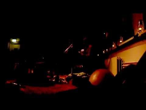 Eric Vaarzon Morel en Eric Vloeimans Live