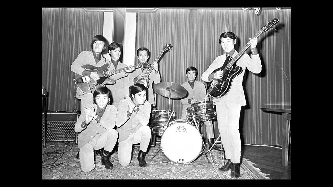 Vintage & Classic Group - Automocin, aviacin y