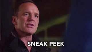 "Marvel's Agents of SHIELD 4x15 Sneak Peek #2 ""Self Control"" (HD) Season 4 Episode 15 Sneak Peek #2"