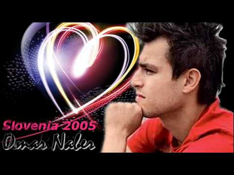 [OLD] My TOP 50 HOTTEST Eurovision Guys !! [2004-2011]
