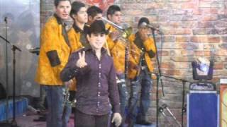 Vídeo 34 de El Chapo De Sinaloa