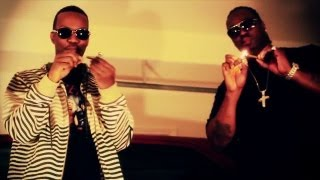 Project Pat Video - Juicy J - No Heart No Love (Feat. Project Pat ) [Prod. Young Chop] | CDQ 2013