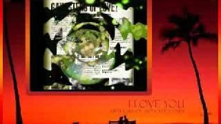 Download lagu Bunga Citra Lestari-karena Ku Cinta Kau gratis