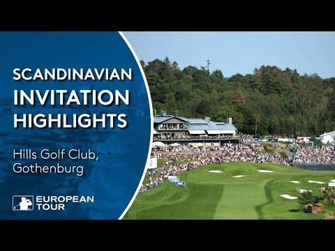Extended Highlights | Scandinavian Invitation