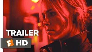 Negative Trailer #1 (2017)   Movieclips Indie