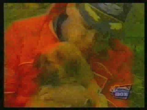Gary Numan - I Still Remember