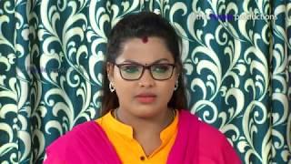 Apoorva Raagangal - அபூர்வ ராகங்கள் - Epi 640 07-10-2017