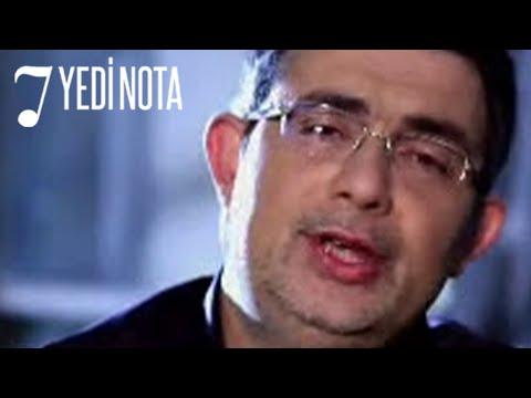 �brahim Sadri - Ald�rma Reis feat U�ur I��lak - Offical Video