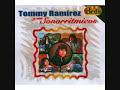 El Ultimo Rodeo - Tommy Ramirez y sus Sonorritmicos