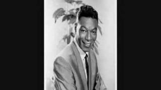 download musica Nat King Cole - LOVE