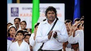 ഹോ ...ഇത് വല്ലാത്തൊരു റീയാലിറ്റി ഷോ ആയിപ്പോയി Latest Malayalam Stage Show Comedy Skit COMEDY STAGE