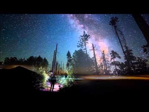 OneRepublic - Counting Stars. Ending of movie earth to echo (Final do Filme Terra para Echo)