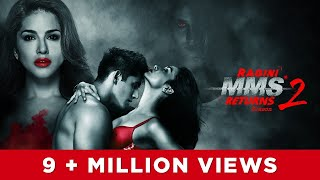 download lagu Ragini Mms Returns  Streaming 19th October  #altbalajioriginal gratis