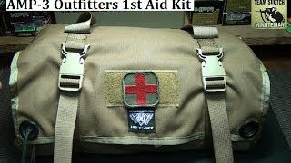 download lagu Amp 3 Outfitter First Aid Kit gratis