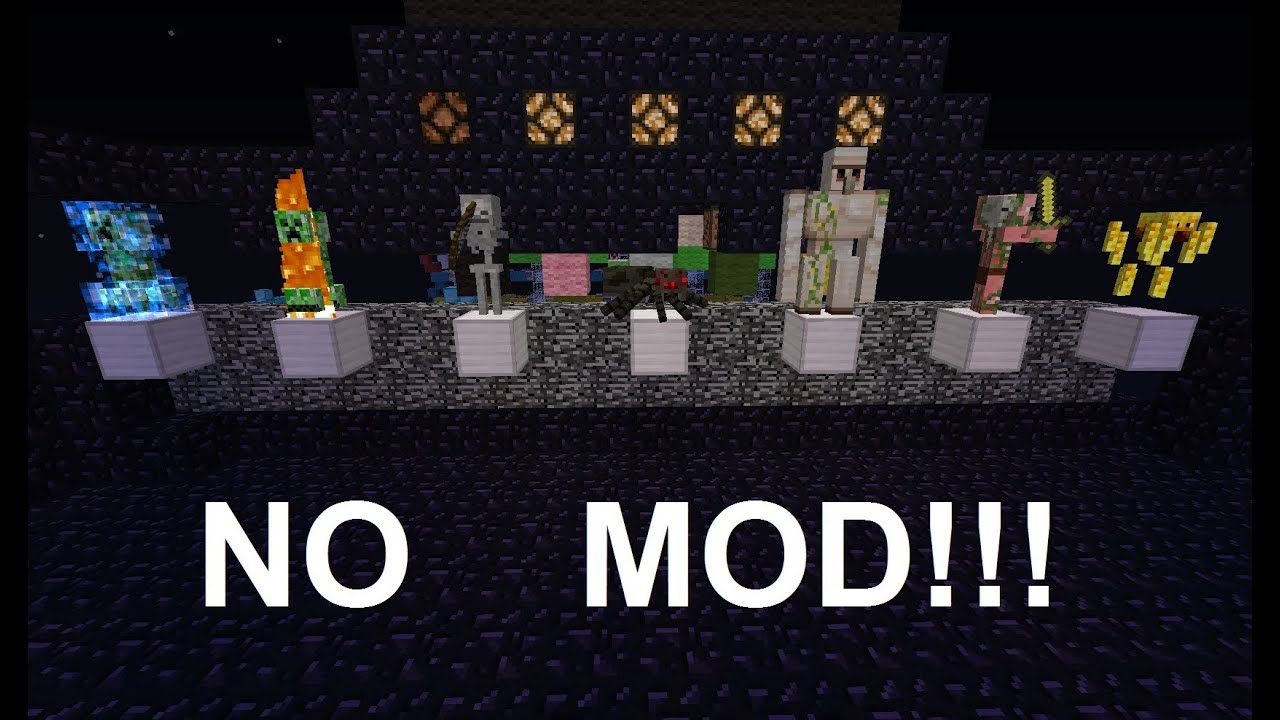 how to create a private minecraft