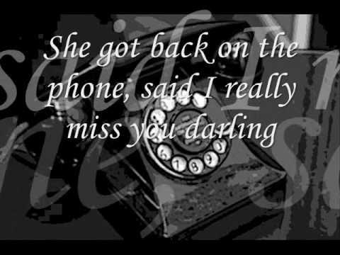 Lonestar - Im Already There