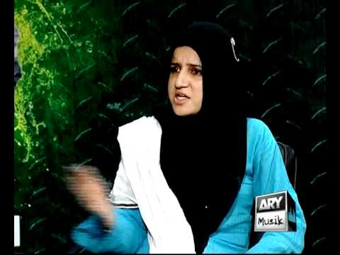 ISLAMABAD AUDITIONS PART 4 Episode 9 27th OCT. 2011 LIVING ON THE EDGE RISK TAKER