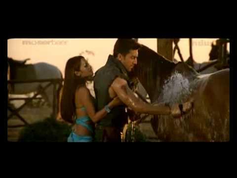 Assamese Hot & Romantic Video video