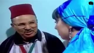 Jadid Film Tachlhit 2019