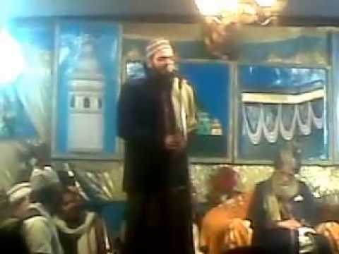 Asad Iqbal New Naat.... Alahazrat Ka Tarana New video