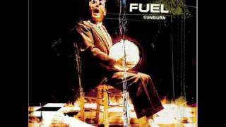 Watch Fuel New Thing video