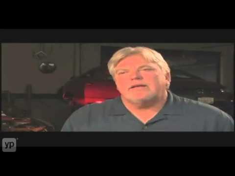 Concord, CA   Mike's Auto Body   Collision Repair   Mechanic