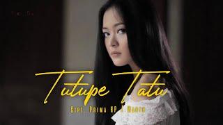 download lagu Nanda Feraro - Tutupe Tatu gratis