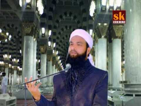 Bayan By Shaikh Khalil India regarding Naat & Prophet Mohammed PBUH