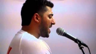 مقطع سكس اغتصاب مروة في التحرير !!!شاهد قبل حذفه