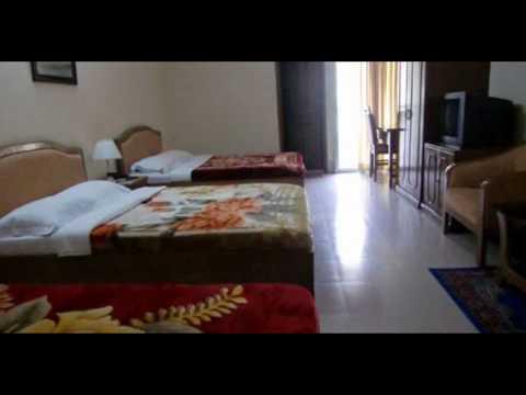Bangladesh Tourism Britannia Hotel Sylhet Bangladesh Hotels Bangladesh Travel Tourism