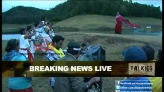 Breaking News - Breaking News Live - Malayalam Movie Location  Location