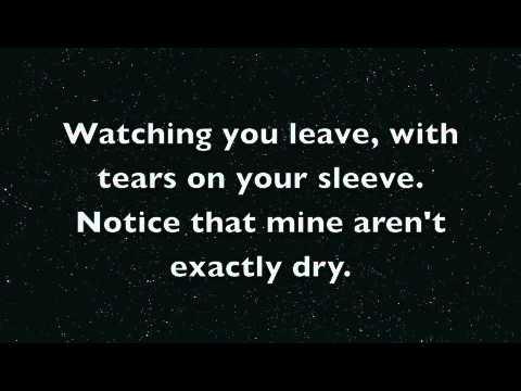 Not Just You Cody Simpson Lyrics