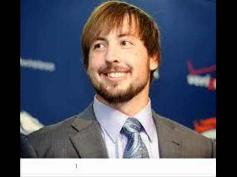 Kyle Orton Signs 3-year Deal with Cowboys