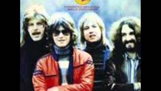 Watch Barclay James Harvest Negative Earth video