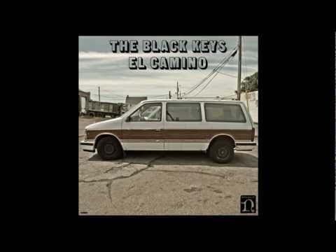 The Black Keys - Lonely Boy (hq) video