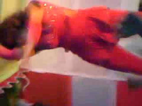 Bangla Sexy Gairl video
