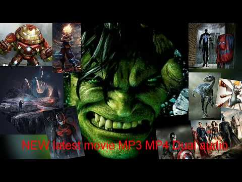 Latest Hollywood movie in Hindi dubbed dual audio language HD ( MP3 MP4 Ebook software)!!Allinone!!