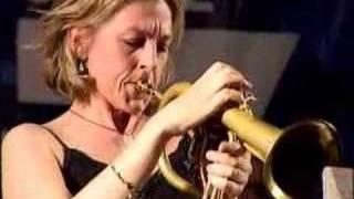 Play flugelhorn solo pedro gonzalez for Yamaha 6310z flugelhorn