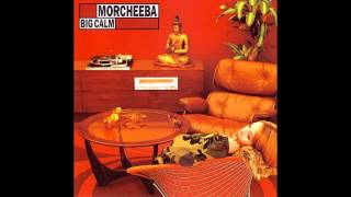 Watch Morcheeba Big Calm video
