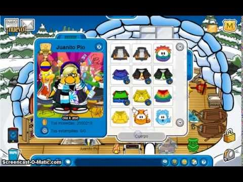 media club penguin tutorial how to enter virtual reality room