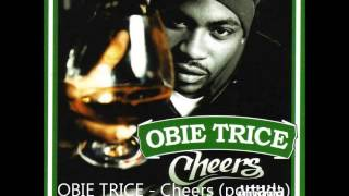Watch Obie Trice Hoodrats video