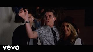 Jesse McCartney - Punch Drunk Recreation