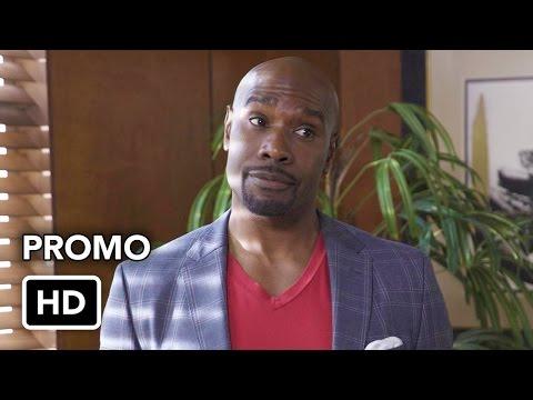 Rosewood 1x04 Promo